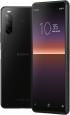 Sony Xperia 10 II Dual SIM Black