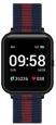 Lenovo Watch S2 Black