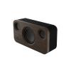 Bluetooth reproduktor LAMAX (LMXSOUL1) Soul1 hnědý
