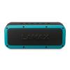 Bluetooth reproduktor LAMAX (LMXSM1) Storm1 modrý
