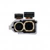 Duální kamera modul pro Samsung Galaxy A40/A30 OEM