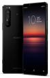 Sony Xperia 1 II 8GB/256GB Single SIM (CZ distribuce) Black