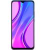 Xiaomi Redmi 9 3GB/32GB Dual SIM Sunset Purple
