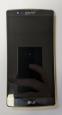Použitý originální displej pro LG G Flex 2 černý