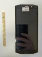 LCD modul pro BlackView BV5800 / BV5800 Pro (5,5