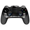 Bluetooth herní ovladač iPega 9156 černý