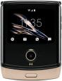 Motorola XT2000-2 Razr 2019 Gold
