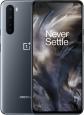 OnePlus Nord 5G 8GB/128GB Dual SIM Grey