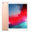 Apple iPad Air (MUUL2FD/A) 10,5