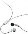 Sluchátka Sony Ericsson RLF501 47R3B stříbrná
