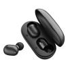 Haylou by Xiaomi GT1 Plus TWS bluetooth sluchátka černá