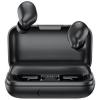 Haylou by Xiaomi T15 TWS bluetooth sluchátka černá