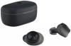 Bluetooth sluchátka Motorola Vervebuds 200 Black