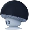 Accent Funky Bluetooth reproduktor černý