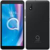 Alcatel 1B (5002F) 2020 1GB/16GB Dual SIM Black