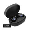 Bluetooth sluchátka FIXED (FIXBO-JOY-BK) Boom Joy černá
