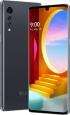 LG Velvet 5G 6GB/128GB Grey