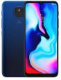 Motorola Moto E7 Plus 4GB/64GB Dual SIM Blue