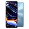 Realme 7 Pro 8GB/128GB Dual SIM Mirror Silver