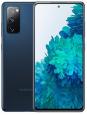 Samsung G781B Galaxy S20 FE 5G 6GB/128GB Dual SIM Cloud Navy - speciální nabídka
