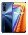 Realme 7 6GB/64GB Dual SIM Mist Blue