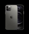 Apple iPhone 12 Pro 128GB Black - speciální nabídka