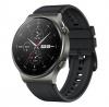Huawei Watch GT 2 Pro 46 mm Black