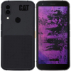 Caterpillar CAT S62 Pro Dual SIM Black