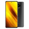 Xiaomi POCO X3 NFC 6GB/128GB Dual SIM Grey - speciální nabídka