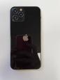 Apple iPhone 12 Pro MAX maketa černá