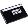 Baterie Powery (náhrada AB803446B) pro Samsung B2710 Xcover 271 s kapacitou 750 mAh