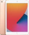 Apple iPad 2020 (MYMK2FD/A) 32GB Wi-Fi + Cellular Gold