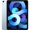 Apple iPad Air 2020 (MYFQ2FD/A) 64GB WiFi Sky Blue
