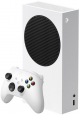 Xbox Series S 512GB Digital Edition White