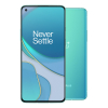 OnePlus 8T 5G 8GB/128GB Dual SIM Aquamarine Green