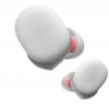 Huami Amazfit Power Buds Dynamic bílá