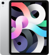 Apple iPad Air 2020 (MYFN2FD/A) 64GB WiFi Silver
