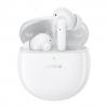 Bezdrátová sluchátka Realme Buds Air Pro White
