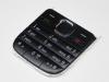 Klávesnice pro Nokia C2-01 OEM černá