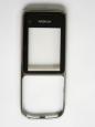 Přední kryt pro Nokia C2-01 OEM černý