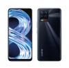 Realme 8 6GB/128GB Dual SIM Punk Black