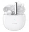 Bezdrátová sluchátka Realme Buds Air 2 Closer White