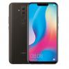 Huawei Mate 20 Lite 4GB/128GB Black