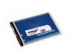 Baterie Powery (náhrada za BlackBerry C-S2) 1180 mAh