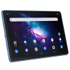 TCL (9296G-2ALCE111) 10 TAB MAX WiFi Frost Blue