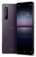 Sony Xperia 1 II 8GB/256GB Single SIM (CZ distribuce) Violet