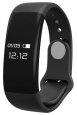 Chytrý náramek CUBE1 SmartBand H30 černý