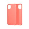 Pouzdro TECH21 (T21-7266) Studio Colour pro Apple iPhone 11 růžové