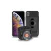 Držák/pouzdro na ruku TigraSport (FN-IPHXM-RK) FitClic Neo Runner Kit pro Apple iPhone Xs MAX