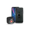 Držák/pouzdro na ruku TigraSport (FN-IPHXR-RK) FitClic Neo Runner Kit pro Apple iPhone Xr